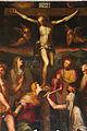 Il poppi, crocifissione e santi, 1580 ca. 05.JPG
