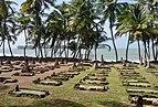 Ile Saint-Joseph cimetière des gardiens du bagne.jpg