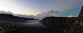 Ile de La Réunion. Avril 2015 Pas des sables.jpg