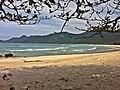 Ilha Grande - panoramio (149).jpg