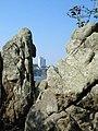 Ilha Porchat, Praia da Vacas - panoramio.jpg