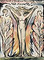 Illustration from Europe- a Prophecy by William Blake, digitally enhanced by rawpixel-com 14.jpg