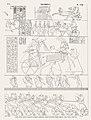Illustration from Monuments de l'Egypte de la Nubie by Jean-François Champollion, digitally enhanced by rawpixel-com 8.jpg
