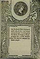 Illvstrivm imagines (1517) (14596395937).jpg