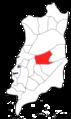Ilocos Norte Map locator-Piddig.png
