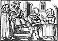 Ilustracja do Encyklopedii staropolskiej T.3 191b.jpg