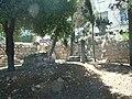 Image-Siur wikipedia in Jerusalem 2331.JPG