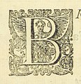 Image taken from page 5 of 'An Essay on Calumny. Humbly inscribed to ... the Prince of Wales. (In verse.)' (10999397856).jpg