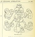 Image taken from page 80 of '(Cassell's Library of English Literature. Selected, edited and arranged by H. M. ... Illustrated.)' (11284695826).jpg