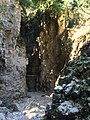 Imbros Gorge June 2 2015 3.JPG