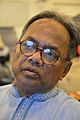 Imdadul Haq Milon - Kolkata 2015-10-10 5206.JPG