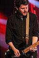 Immergut Bands-We Were Promised Jetpacks228.jpg