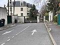 Impasse Saint Michel - Maisons-Alfort (FR94) - 2021-03-22 - 2.jpg