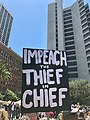 Impeachment March (35683620065).jpg