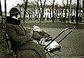 In Rumyantsevsky Garden.jpg