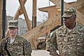 In photos, Army under secretary, vice chief of staff visit FOB Sharana 121121-A-IS500-823.jpg