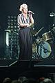 Ina mueller und band tour 2014 by 2eight dsc6094.jpg