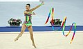Incheon AsianGames Gymnastics Rhythmic 29.jpg