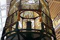 Inchkeith Lighthouse lens 2013-3.jpg