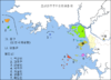 Inchon islands 2-ko.png