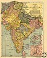 India. LOC 98687195.jpg
