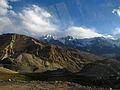 India - Ladakh - Travel - 028 - beautiful scenery on the way towards Srinagar (3909076323).jpg