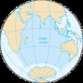 Indiai-óceán.png