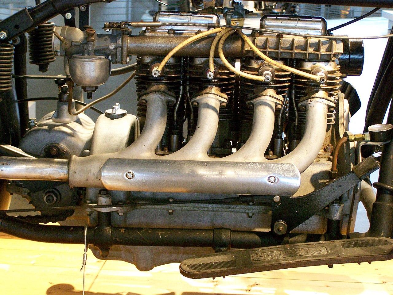 Yamaha R Crankcase Cover Bolts Schemes
