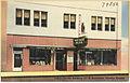 Indian Arcade Building, 217 N. Broadway, Wichita, Kansas (8735447770).jpg