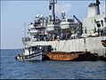 Indian Navy's Search and Rescue Operations - OCKHI (4).jpg