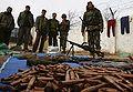 Indian Para Commandos.jpg
