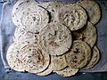 Indian food bread.jpg
