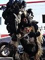 Indians07ApricotWildmanBlackfeathers.jpg
