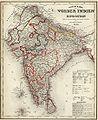 Indie 1850.jpg