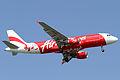 Indonesia AirAsia A320-200(PK-AXI) (4993578834).jpg