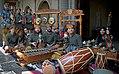 Indra Swara gamelan.jpg