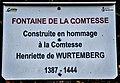 Informations sur la fontaine de la comtesse.jpg