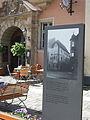 Infostele Stirnerhaus Bayreuth.JPG