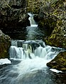 Ingleton waterfall trail - panoramio.jpg