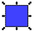 Inkscape-basic-8angle.png