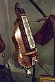 Inlaid hurdy-gurdy, MfM.Uni-Leipzig.jpg