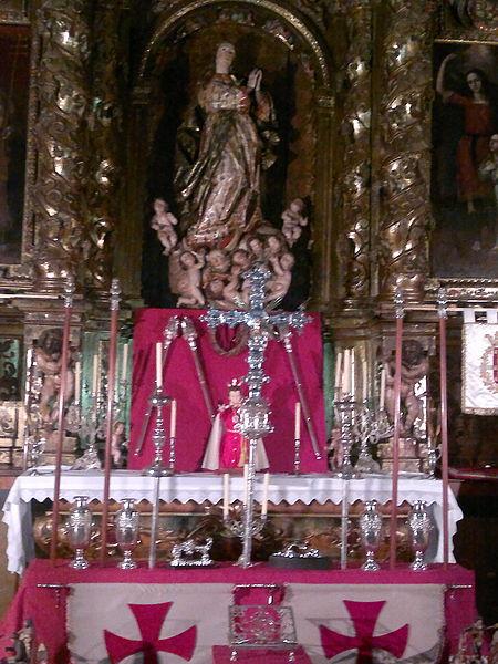 Archivo:Inmaculada.jpg