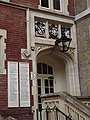 Inner Temple Doorway-geograph-2940286-by-Colin-Smith.jpg