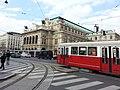 Innere Stadt, 1010 Vienna, Austria - panoramio (78).jpg