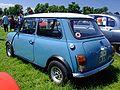 Innocenti Mini Cooper 1300 2.jpg