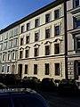 Innsbruck-Colingasse4.jpg