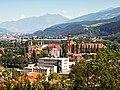 Innsbruck-Wilten.jpg