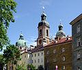 Innsbruck - Dom St. Jakob1.jpg