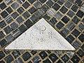 Inschrift Brunnen St Lambrecht.jpg