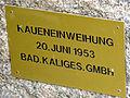 Inschrift am Sockel der Barbarastatue in Buggingen.jpg